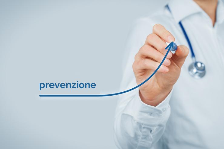 Prevenzione-secondaria-check-up-2