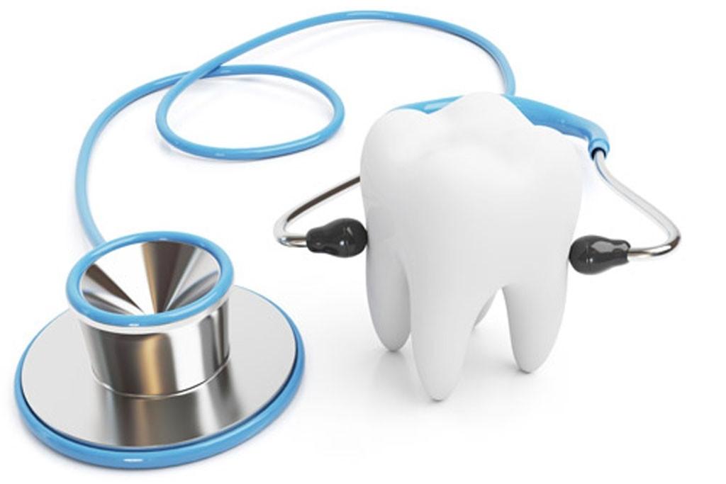 prevenzione-igiene-orale-torino