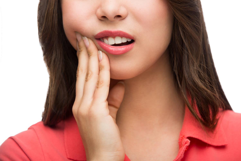 carie-dentale-prevenzione-cause